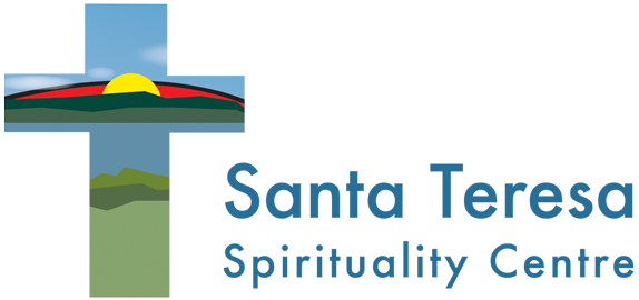 spiritual needs assessment and reflection